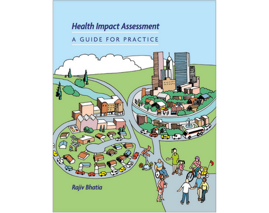 HIA: A Guide for Practice