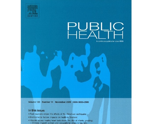 Rapid Health Impact Assessment of Policies to Reduce Vehicle Miles Traveled in Oregon