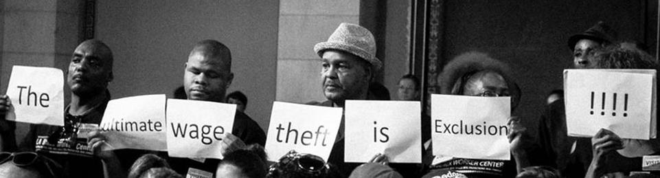 LA wage theft case story image