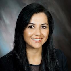 Elsa Mendoza Jimenez