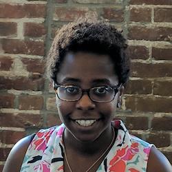 Sandra Mukasa