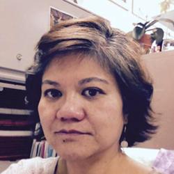 Meileen Acosta