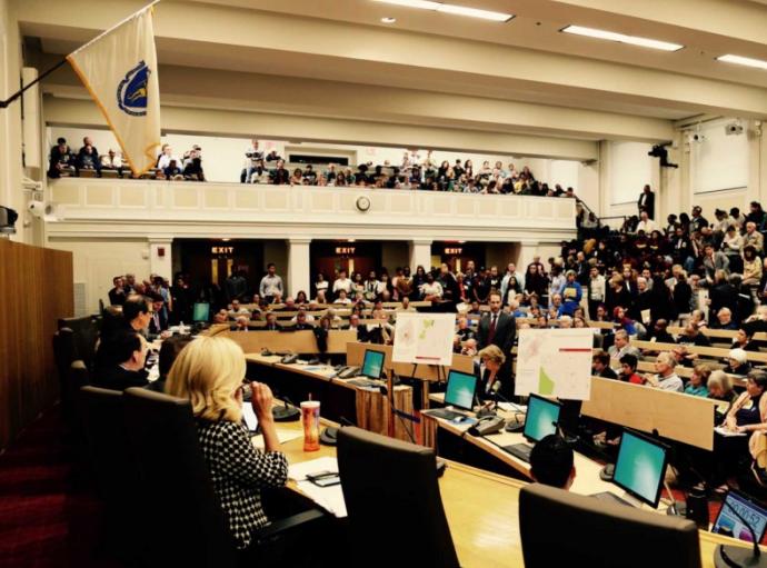 MA Legislature