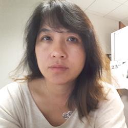 Tram Quang Nguyen