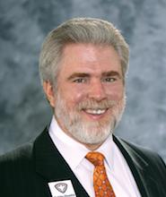 Dr. Rex Archer