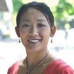 Wendy Kaplan