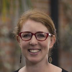 Megan Gaydos