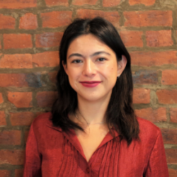 Clara Liang